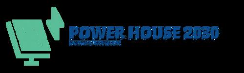 Power House 2030
